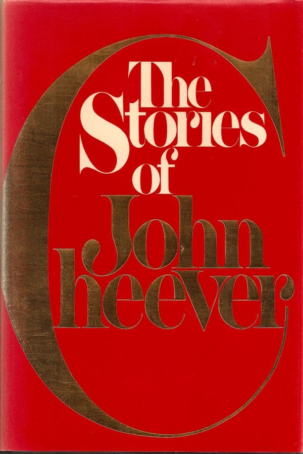 Few short story writers have achieved acclaim in that form, but Cheever is among them. His short fiction, usually set in his
