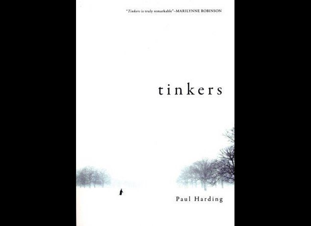 "His debut novel ""Tinkers"" won the 2010 Pulitzer Prize, published when he was 42."