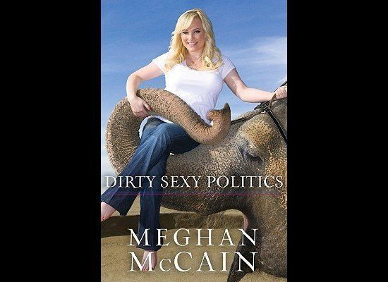 "<a href=""http://newledger.com/2010/09/review-meghan-mccains-dirty-sexy-politics/"" target=""_hplink"">Review by Leon H. Wolf</a>"