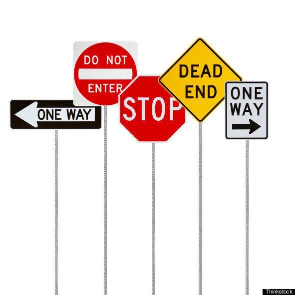 Banned Books Week 2010: An Anti-Censorship Manifesto | HuffPost