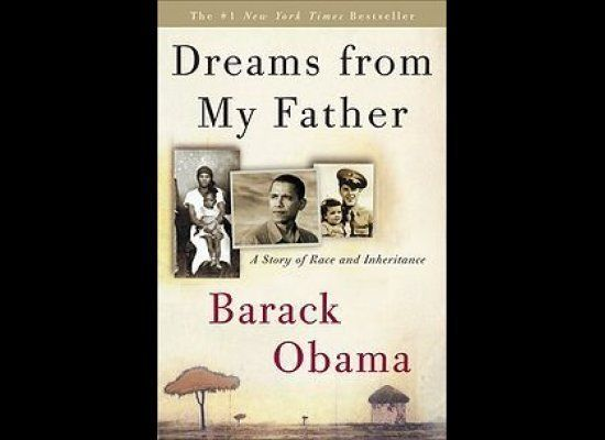 "President Barack Obama won the Nobel Peace Prize in 2009 ""<a href=""http://nobelprize.org/nobel_prizes/peace/laureates/2009/"""