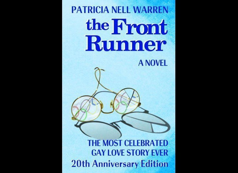 """<strong>by Patricia Nell Warren</strong>  <a href=""""https://www.huffpost.com/social/Mik_McAllister?action=comments"""" target="""""""