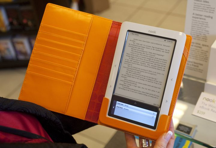 How To Pirate Kindle Books