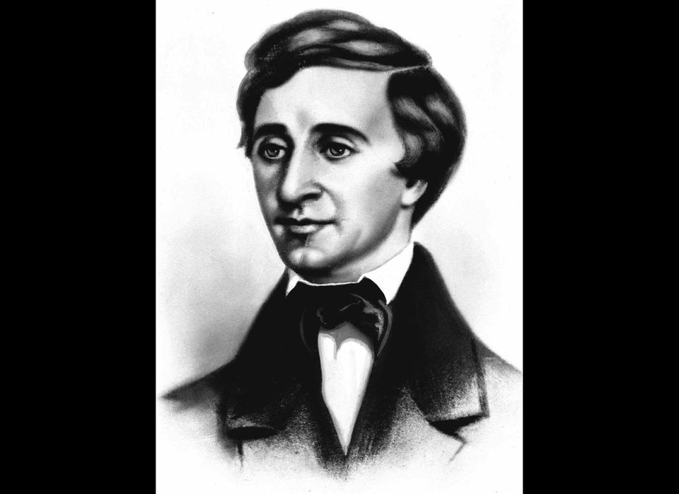 By Thoreau's death in 1862, he had only managed to publish two books, both of which remained obscure during his life. Thoreau