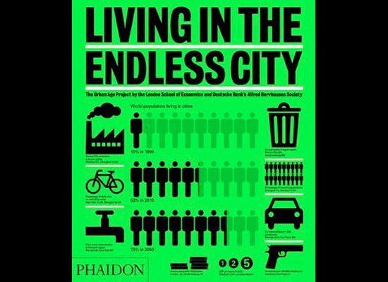 <em>Living in the Endless City</em> (2011)