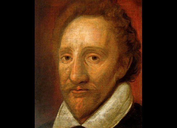 First to perform the role of the Moor was Richard Burbage, star actor in the King's Men, who played all of Shakespeare's most