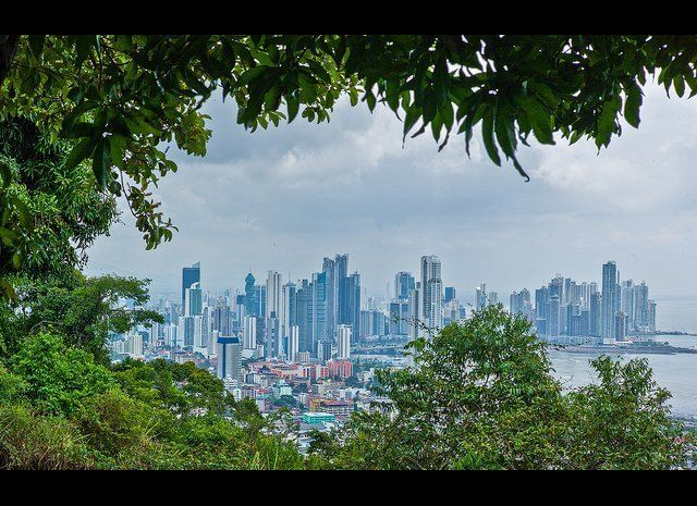 Panama has long been a favorite for retirees and this year it has taken the top spot in our retirement index. Whether it's Pa