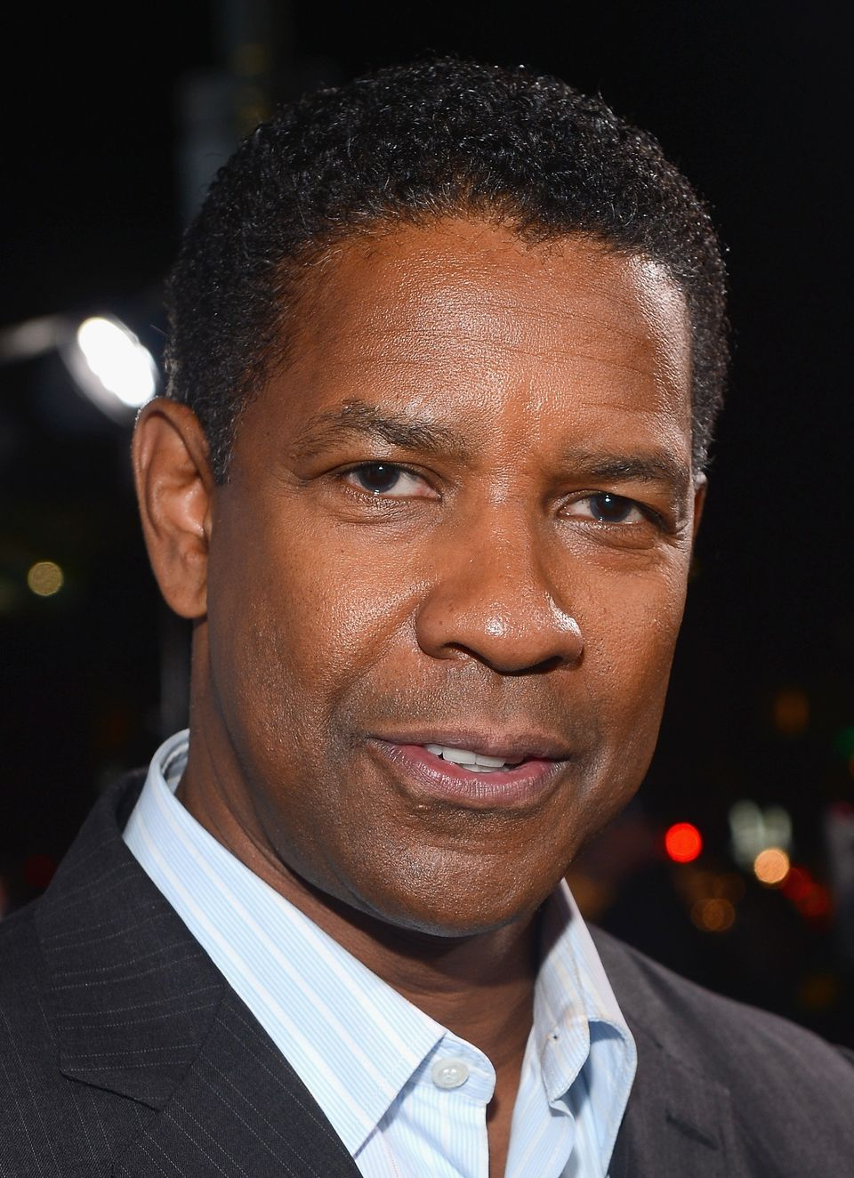 "Denzel Washington, 58, never ceases to amaze us. In ""Flight,"" he plays Capt. Whip Whitaker, <a href=""http://www.rollingstone."