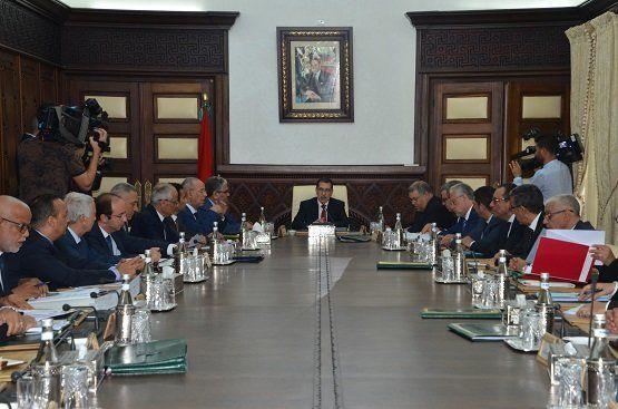 Khalid Lahlou, nouveau DG de l'ANAM nommé par le conseil de