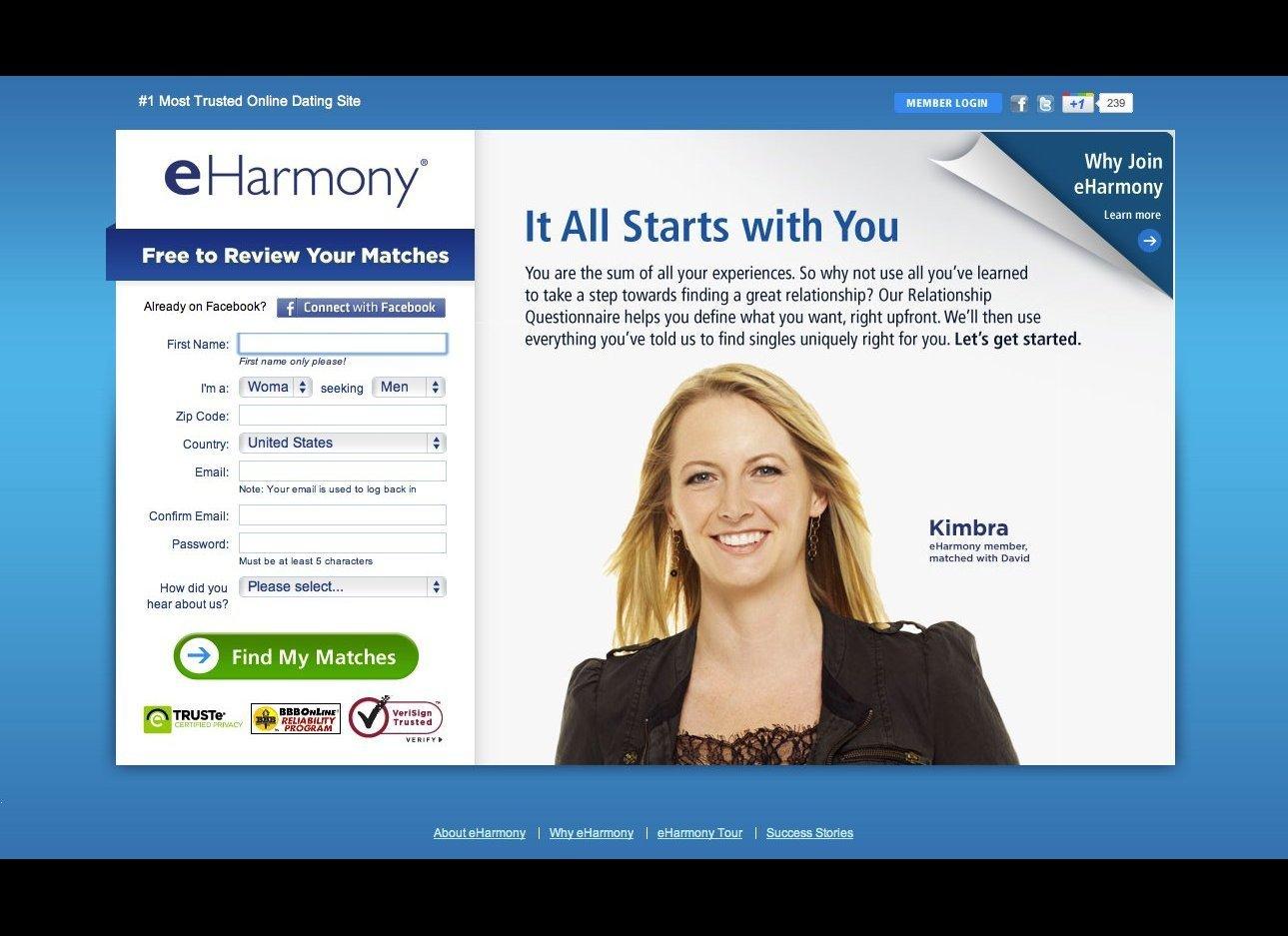 Billionaire match dating site