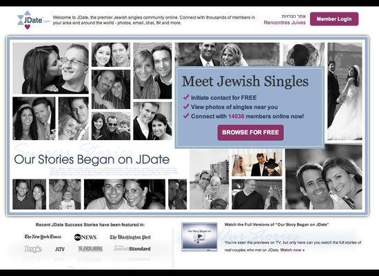 eHarmony juif rencontres commentaires rencontres nach songs.pk