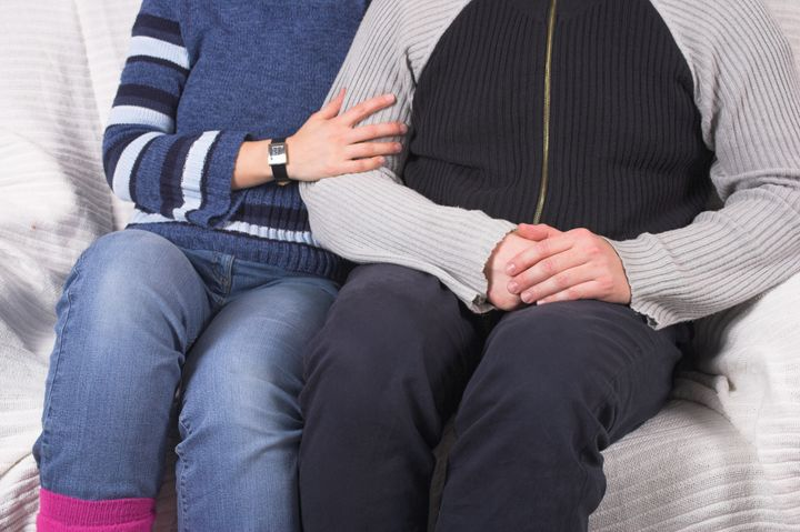 Communicating With Men: Why Touchy-Feely Is Unmanly