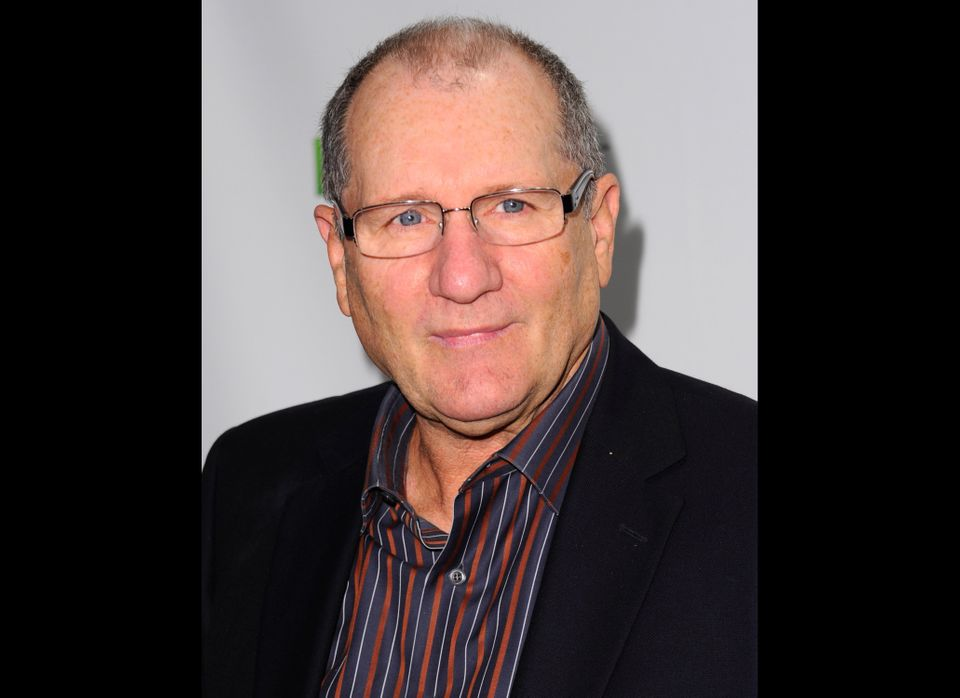 "Ed O'Neill appears at the Paley Center for Media's PaleyFest 2012 honoring ""Modern Family."""