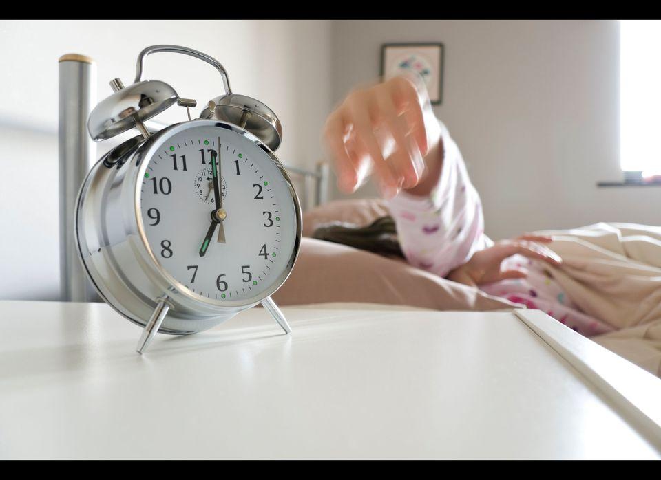 "<a href=""https://www.huffpost.com/entry/sleep-deprivation-anxiety-uc-berkeley-study_n_1582321?ref=mostpopular"" target=""_hplin"
