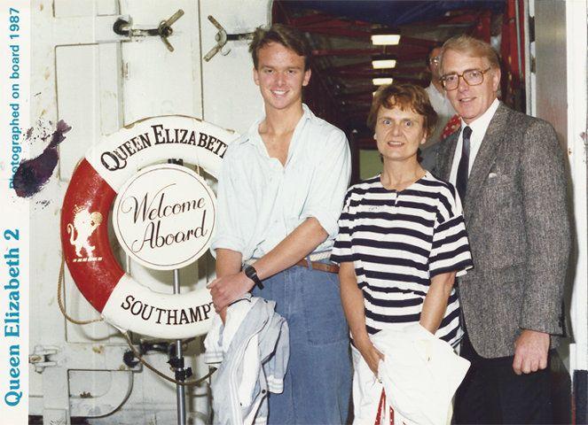 <em>Photographed on July 28, 1987.</em>