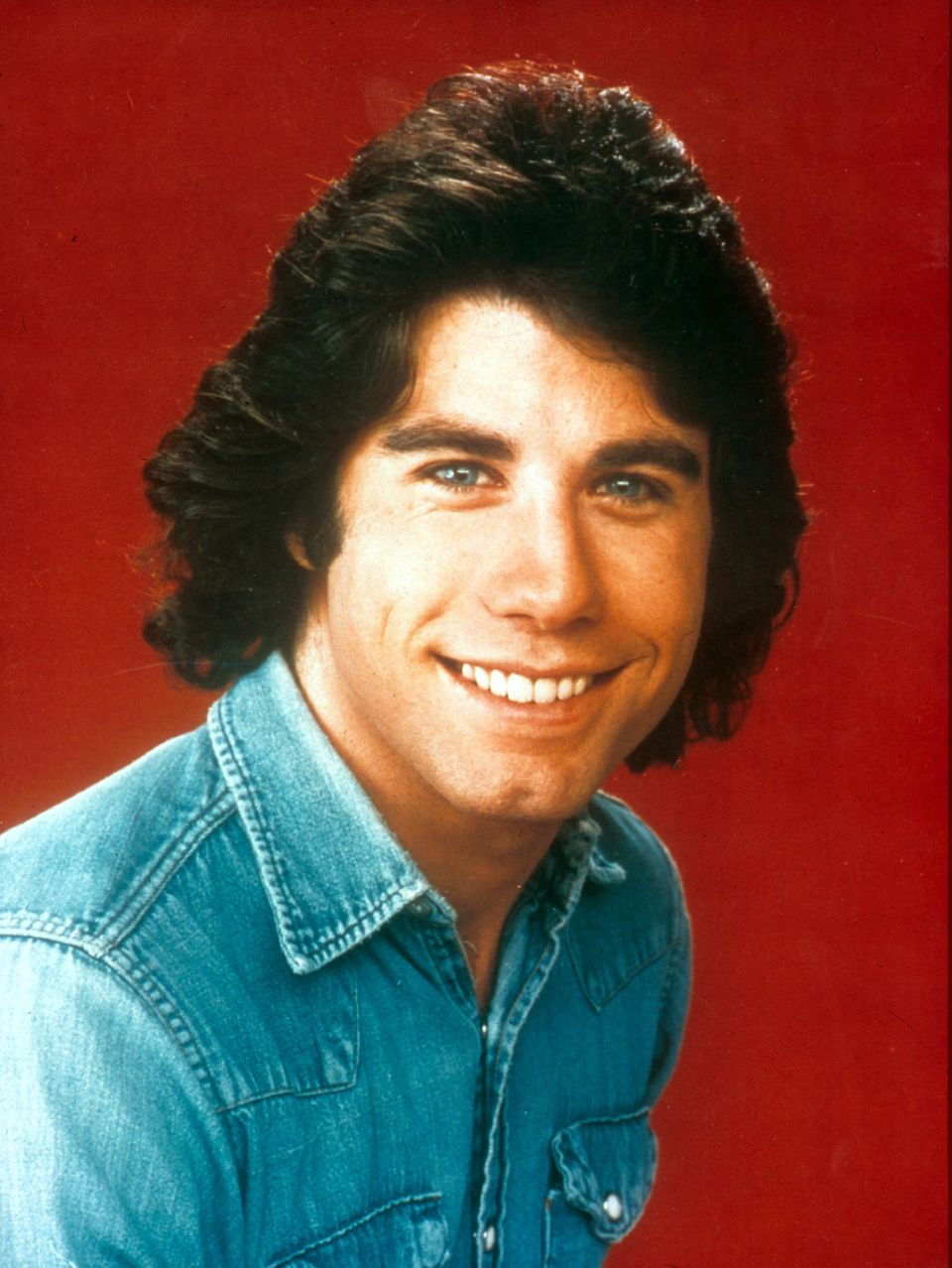 "<a href=""http://www.businessinsider.com/celebrity-high-school-dropouts-2012-4?op=1"">John Travolta dropped out of high school<"