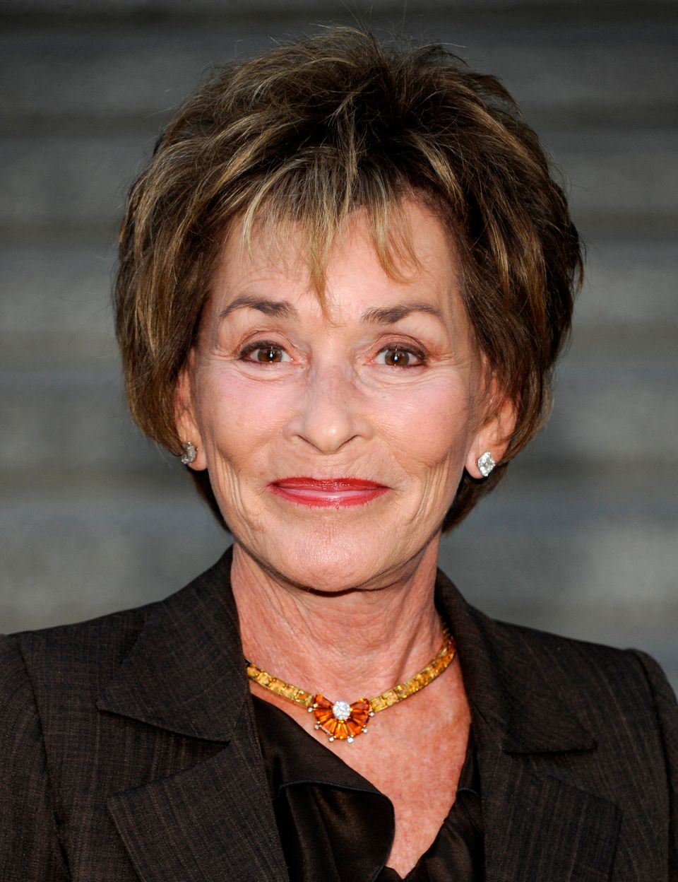 "The Honorable <a href=""http://en.wikipedia.org/wiki/Judith_Sheindlin"" target=""_hplink"">Judge Judy</a> obviously made an error"