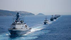 Τουρκικές απειλές για το οικόπεδο 7 της κυπριακής