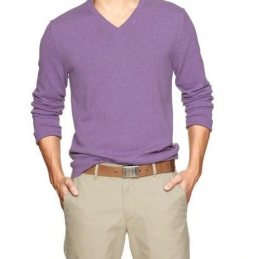 """<a href=""""http://www.gap.com/browse/product.do?cid=51260&vid=1&pid=350820102"""" target=""""_blank"""">Available at Gap</a>."""