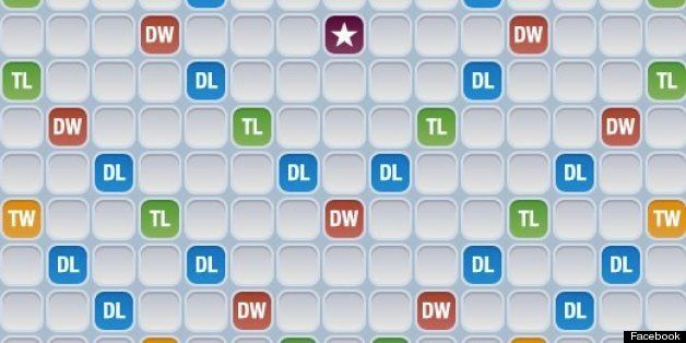 Hooked on words cheat
