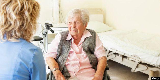 neurontin in elderly
