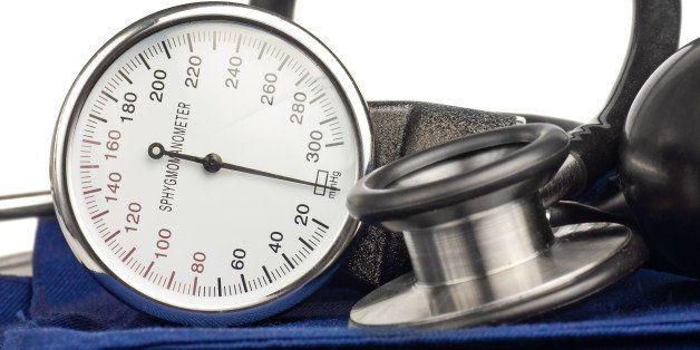 sphygmomanometer and...