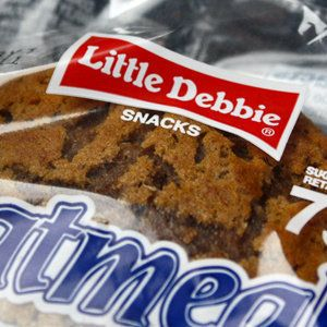 <strong>Religion: </strong>Seventh Day Adventist  Part of the family-owned bakery McKee Foods, the Little Debbie brand was la
