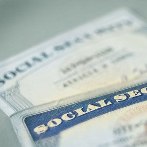 You can tap your Social Security benefits at age 62, but <strong>every year you wait increases your benefits</strong>, says R