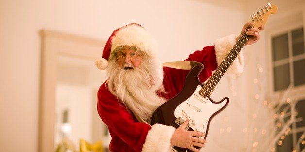 the 10 most annoying christmas songs of all time - Most Annoying Christmas Songs
