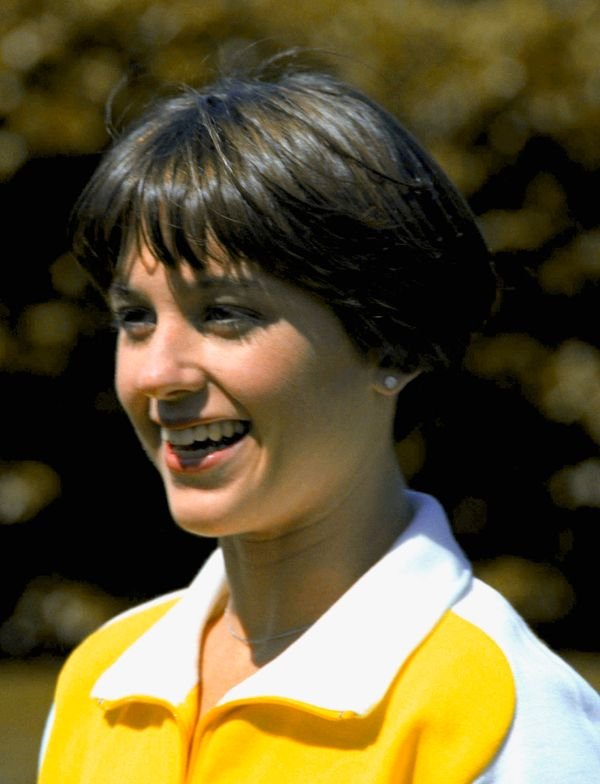 """<a href=""https://www.facebook.com/HuffPost50/posts/587448924660559"" target=""_blank"">Dorothy Hamill, worked it too</a>,"" said"