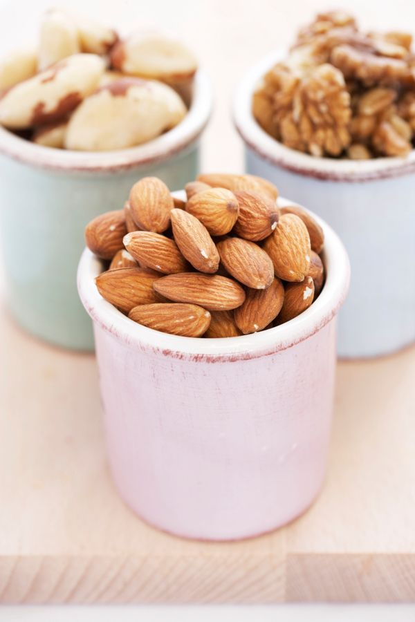 "According to some folklore, just the scent of almonds is an <a href=""http://www.womansday.com/sex-relationships/sex-tips/9-re"