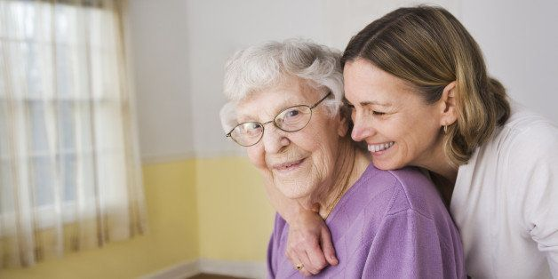 Image result for Keep Your Elderly Parent Safe and Happy