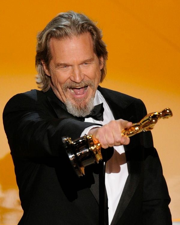 These Older First-Time Oscar Winners Prove Good Things Can ...