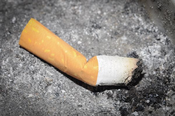 "Looking to quit a dirty habit like smoking, alcohol, or drug use? Multiple studies have shown that <a href=""http://www.ncbi.n"