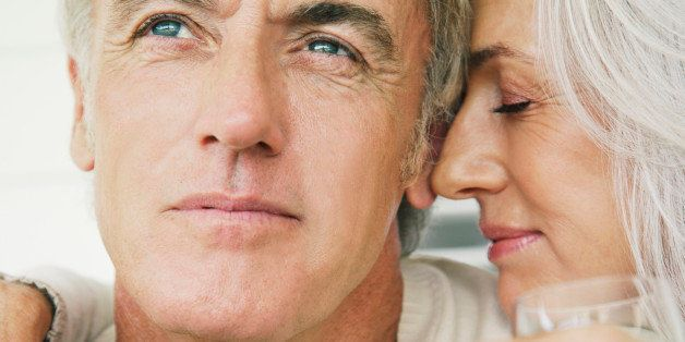 9 Ways To Spice Up A Long-Time Relationship Outside The