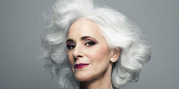 Best foundation for older women