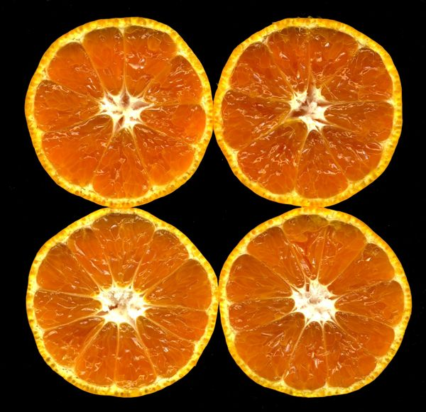 """A study from <a href=""""http://www.bmj.com/content/347/bmj.f5001"""" target=""""_blank"""">Preventive Medicine</a> finds that oranges an"""