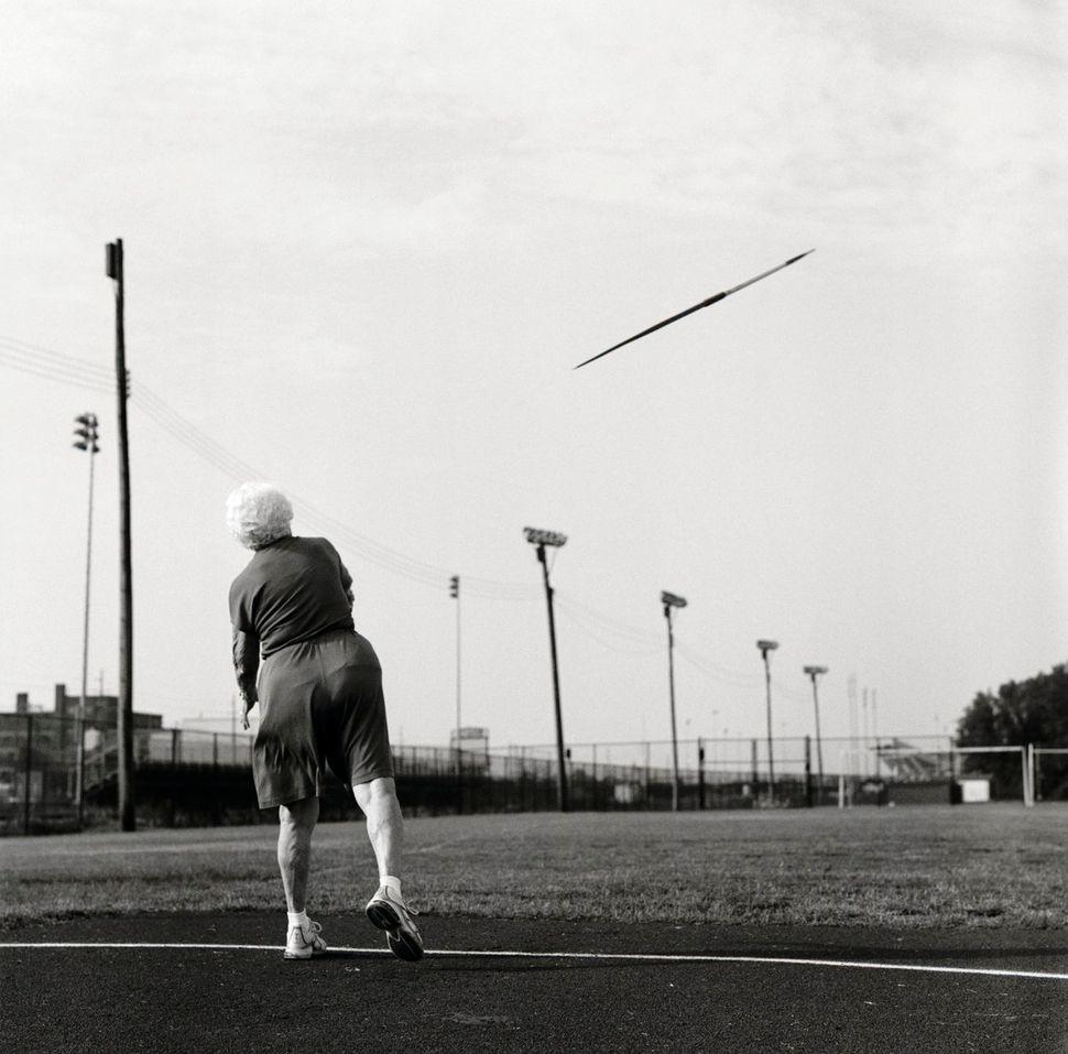 <strong>Helen Beauchamp, 87</strong>