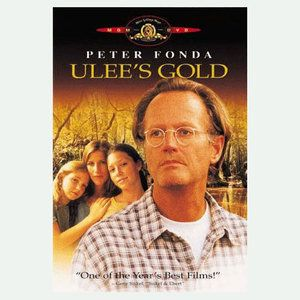 <strong>The plot: </strong>For a subtle, thoughtful movie, Ulee's Gold has a pretty involved story: Ulee (Peter Fonda) is a b