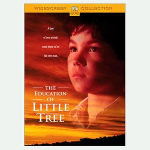 <strong>The plot:</strong> When Little Tree (Joseph Ashton) is orphaned, he is taken by his devoted Scottish grandfather (Jam