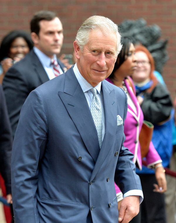 In recent interviews, Prince Charles, 66, Britain's heir to the throne, has shared his increasing urgency to leave a sustaina