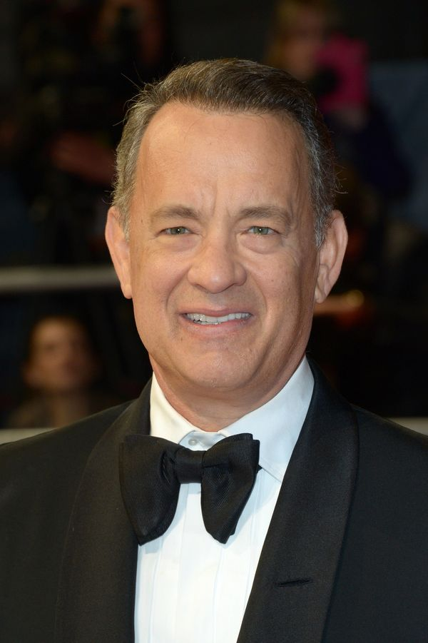"Tom Hanks is no fool. In an i<a href=""http://www.etonline.com/movies/138999_Tom_Hanks_on_Captain_Phillips_Oscar_Buzz_Being_a_"