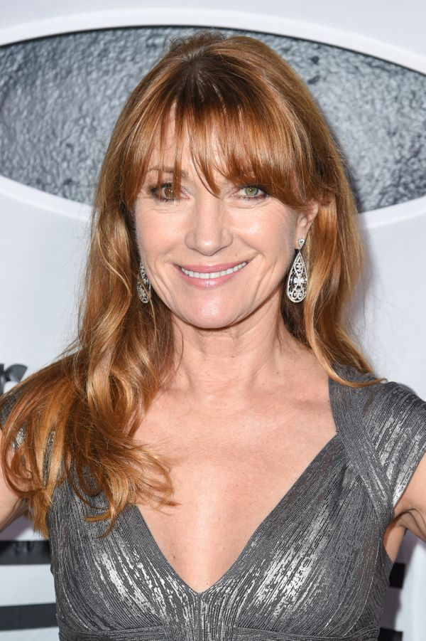 "In an interview with <a href=""http://www.grandparents.com/food-and-leisure/celebrity/jane-seymour-grandparenting-advice"" targ"