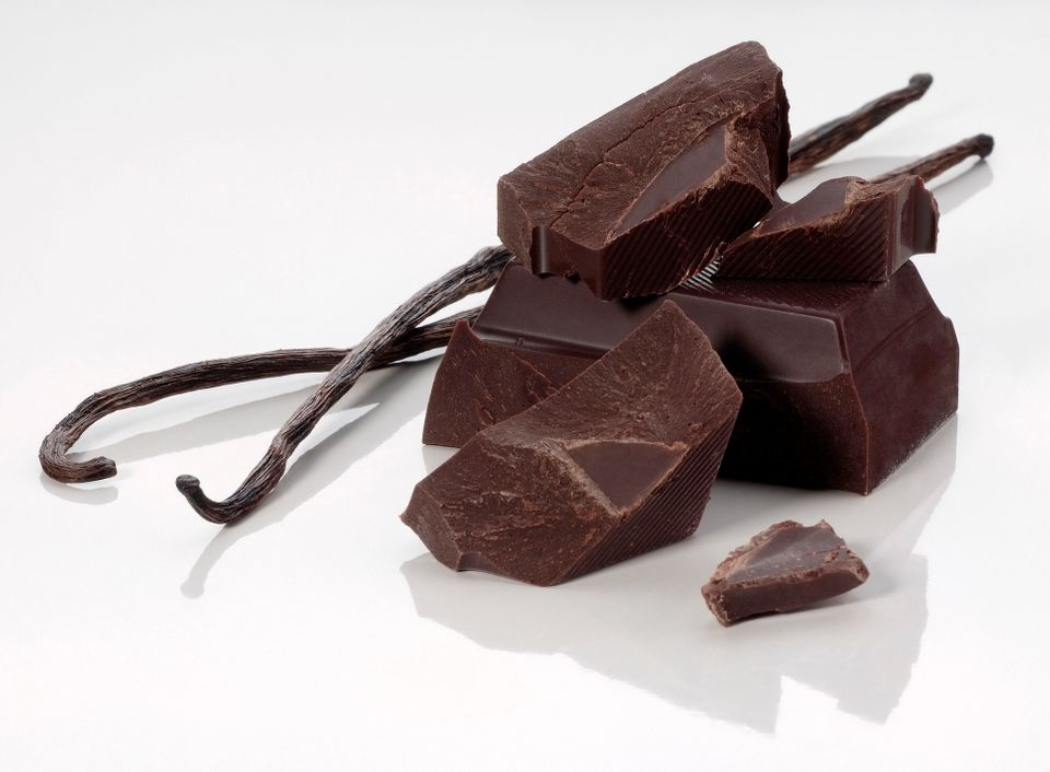 "A Swedish study in the journal <em>Neurology</em> showed that <a href=""https://www.huffpost.com/entry/chocolate-stroke-risk-m"