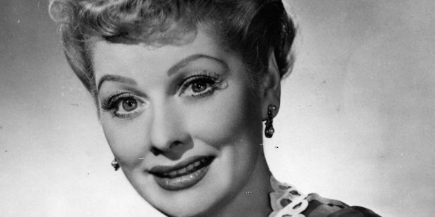 8 Famous People And Their Equally Famous Last Words | HuffPost