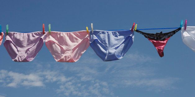 82d664a01e11a5 Why So Many Women Are Ditching Their Underwear