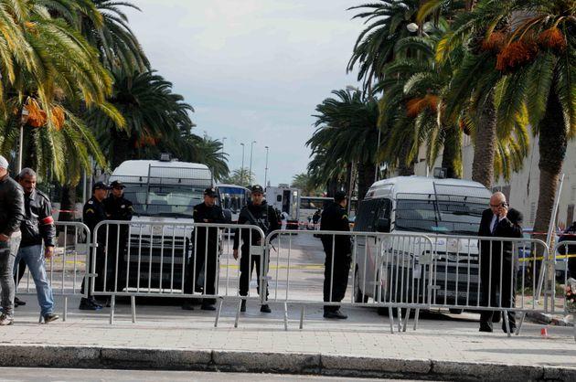 L'Observatoire des droits et libertés en Tunisie appelle à ne plus recourir à la loi sur l'état