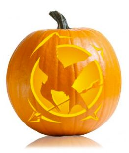 "<a href=""http://ultimate-pumpkin-stencils.com/category/movie-pumpkin-patterns/action-movie-pumpkin-patterns"">Hunger Games Moc"