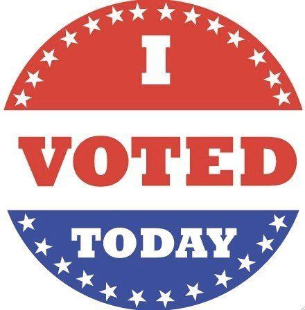 Vote -- It's My Birthday! | HuffPost