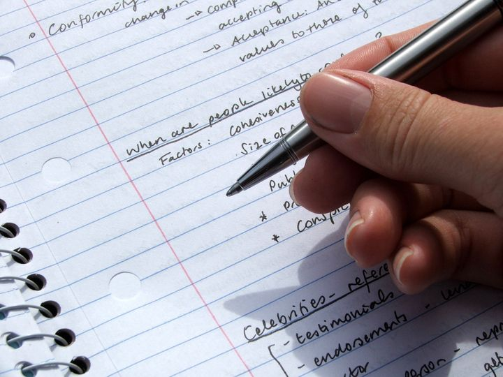 College Essay Tips: 8 Essential Pointers For Writing Your ...